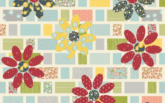 What's Your Favourite Wallflowers Design?