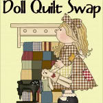 Doll-Quilt-Swap