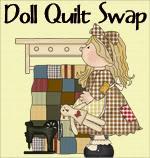 Doll-Quilt-Swap