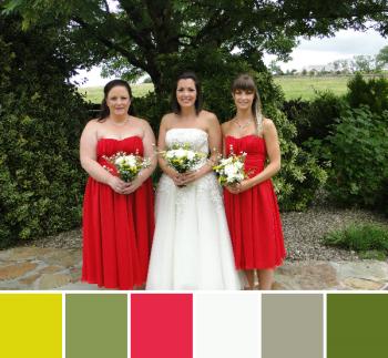 DSC00275-palette