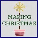 List Making and Making Christmas