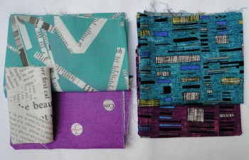Toterfabrics
