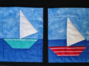 DQ1013boats