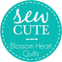 Sew-Cute-Tuesday-e1384841858599
