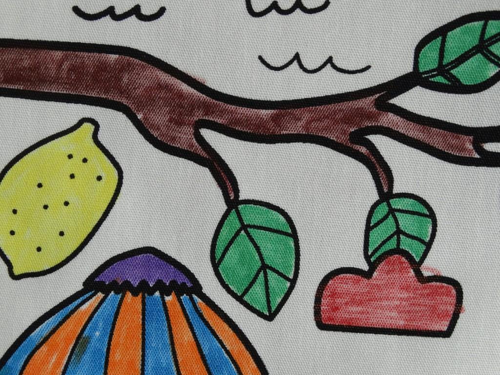 Tidnycolour