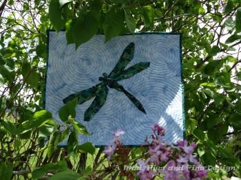 Dragonflytreesml