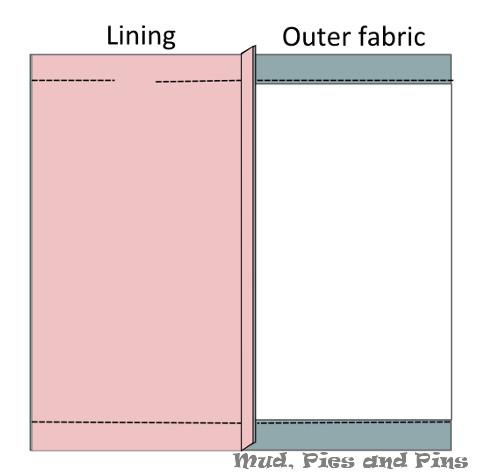 Stitched layers2
